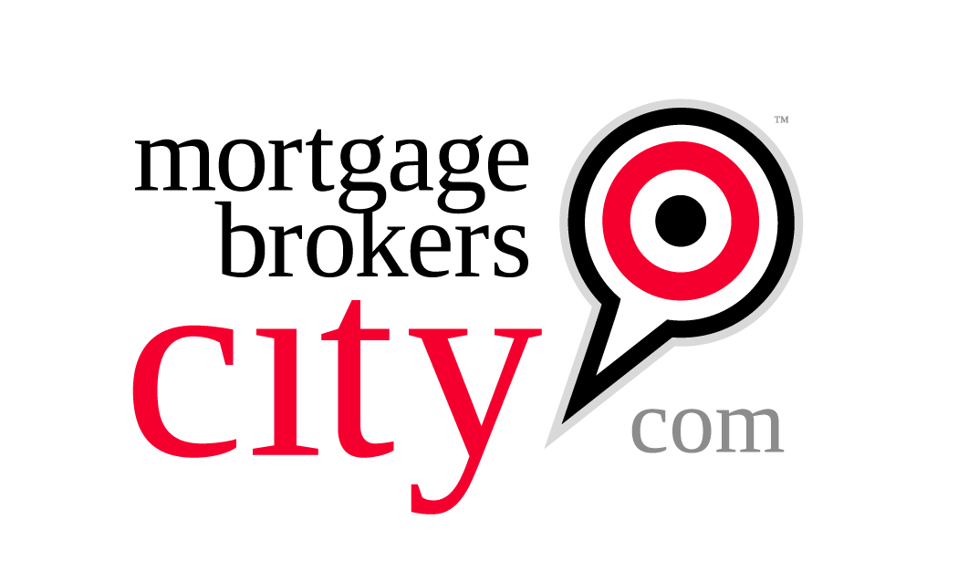 Mortgage Brokers Ottawa - Mortgage Brokers City